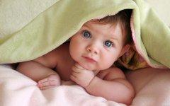 1岁宝宝宝宝蛀牙怎么办