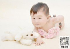 婴儿癫痫早期症状有哪些