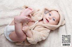 婴儿肺炎的症状