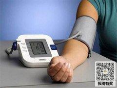 高血压都有哪些