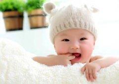 小兒腦癱癥狀有哪些呢