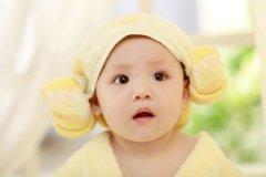 宝宝缺钙的几大症状有哪些