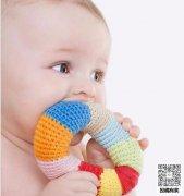 小儿急性肾炎早期症状有哪些