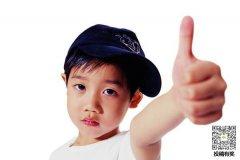 小孩心肌酶偏高会有什么症状