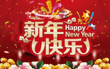2020喜迎春节作文500字_春节作文