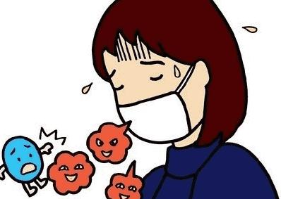 對這次冠狀病毒的感想初中作文
