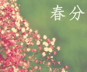 春分節氣的諺語有哪些 有關春分節氣的諺語