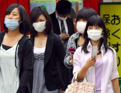 2020抗击预防新型冠状病毒肺炎宣传口号标语大全