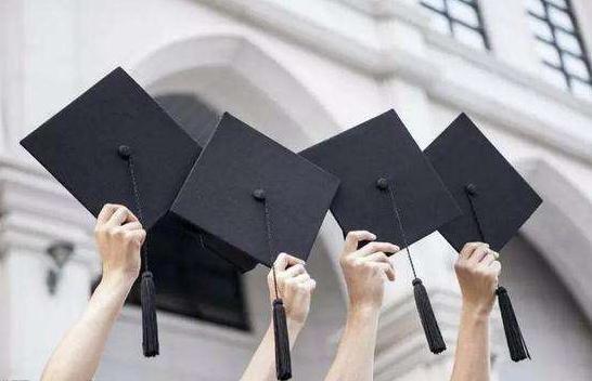 """为什么说2020高考是""""最难""""的一年"""