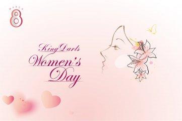 三八妇女节演讲比赛演讲稿5篇_2020妇女节个人演讲稿