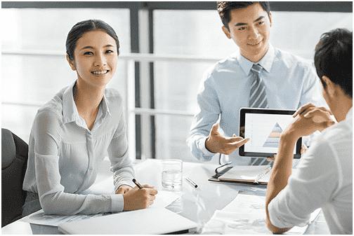 2020企业复工通知模板最新经典3篇