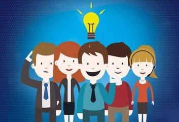2020幼师求职面试自我评价最新大全5篇