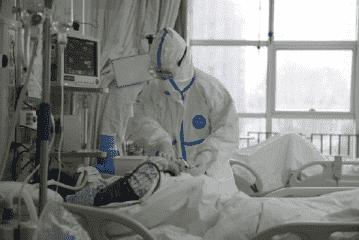 2020抗击武汉新型冠状病毒疫情感悟大全3篇