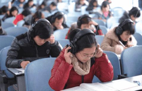 2019年下半年英语四六级口语成绩什么时候可以查询