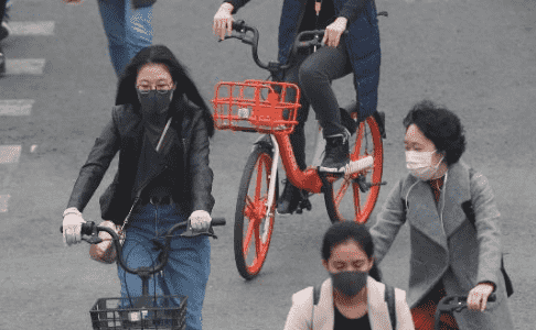 2020疫情感悟_抗击疫情心得体会例文大全5篇