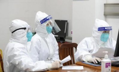 2020抗击预防新型冠状病毒肺炎宣传标语口号集锦