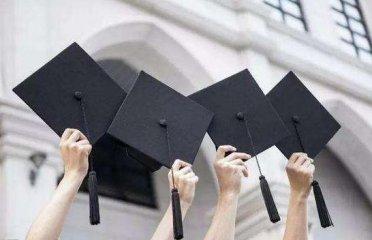 未来就业不成问题的8个专业