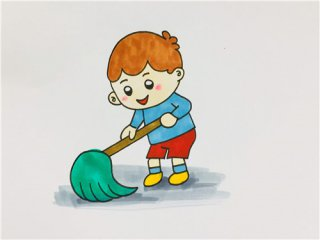 2020幼儿园五一劳动节活动晚会主持词5篇精选
