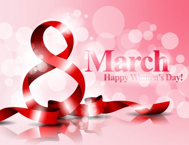 2020庆祝三八妇女节活动策划方案8篇
