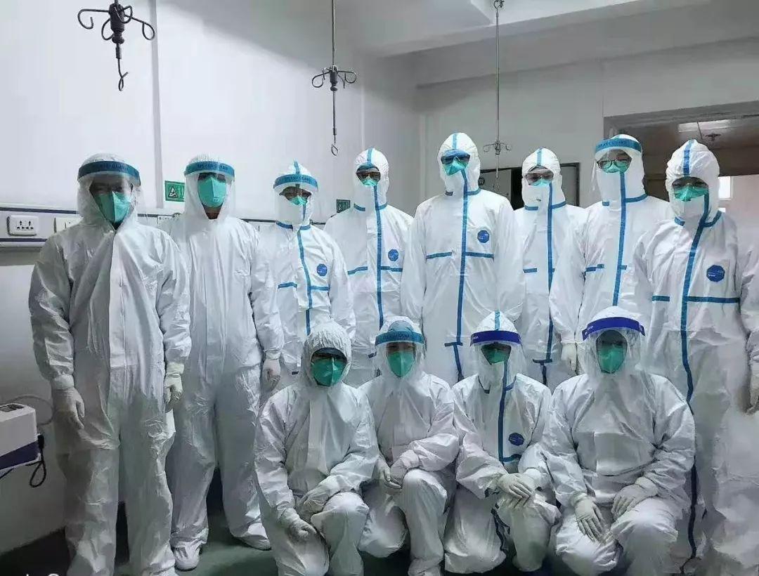 关于新型冠状病毒肺炎疫情防控心得感悟_疫情防控工作心得5篇