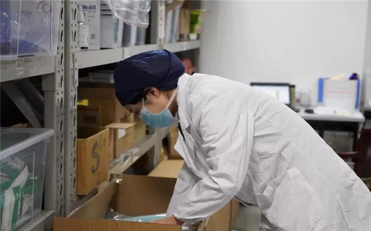 2020新型冠状病毒疫情高考作文【精选五篇】
