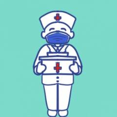 關于2020援鄂醫護人員戰疫工作感悟體會【5篇】
