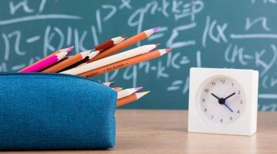 2020精选高三学生代表励志演讲稿3篇