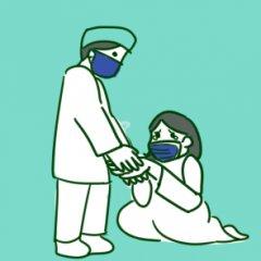 2020护士抗击疫情感人小故事精选5篇