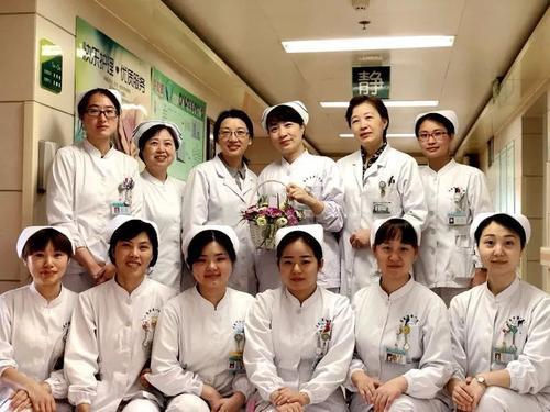 2020医院国际护士节活动策划5篇大全