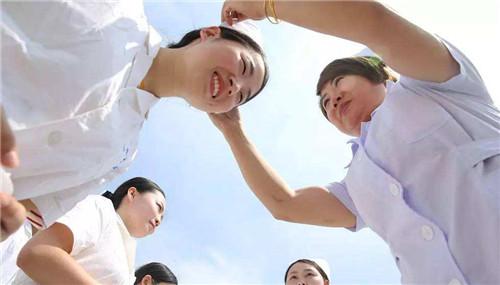 2020医院5.12国际护士节活动策划5篇精选