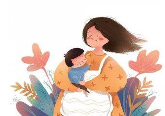 2020赞颂母亲节活动心得及个人收获5篇精选