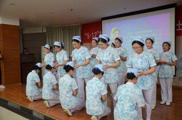 2020致敬抗疫醫護人員的護士節作文5篇精選