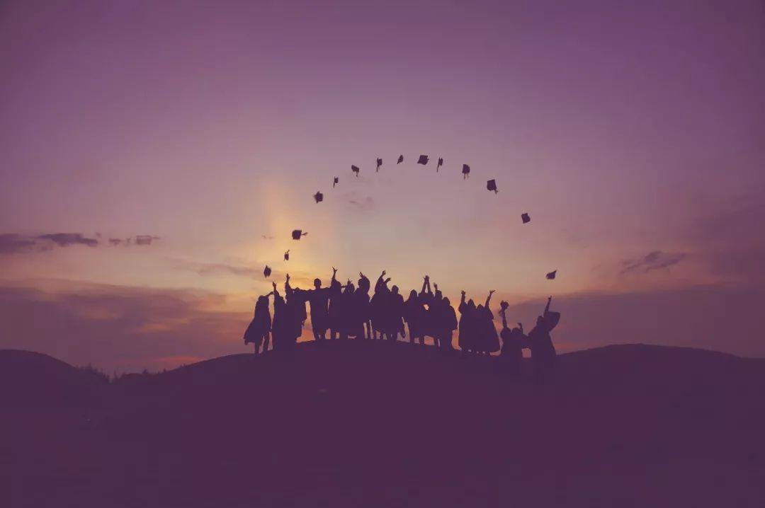 2020五一劳动节演讲稿高中生优秀范文5篇
