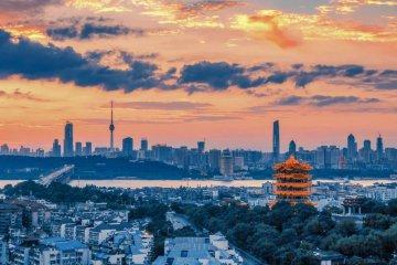 四川4月免门票景区名单公布_2020中国旅游业前景预测