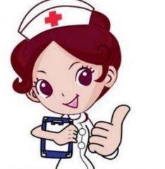 疫情過后護士節活動策劃方案五篇范文