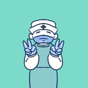 2020抗击武汉新型肺炎的个人心得体会作文5篇