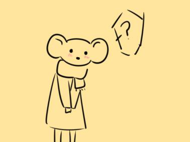 动漫 简笔画 卡通 漫画 手绘 头像 线稿 378_283图片