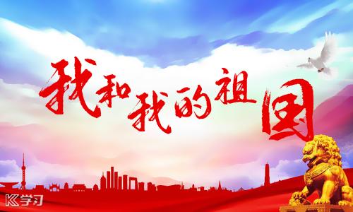 为什么西方政党制度不适合中国,中国政党制度的世界贡献