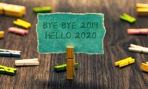 2020重慶中小學寒假放假時間是什么時候_寒假一共放幾天