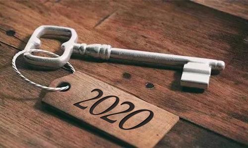2020元旦文藝晚會心得及感想_初中生元旦作文大全7篇